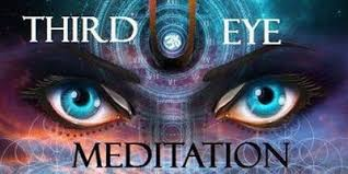 What is the Third Eye Chakra & How To Open Your Third Eye Chakra ?