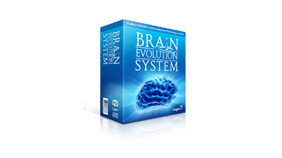 Can 'Brain Evolution System' Retrain Your Brain – Review