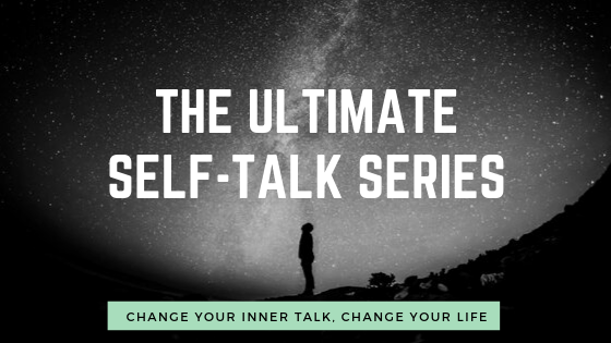 The Ultimate Self Talk Series (Review) – Transform Your Life By Changing Your Inner Talk