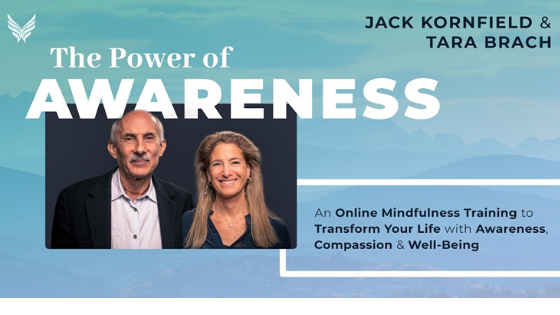 Power Of Awareness Review: Mindfulness Training You Don't Want to Miss!