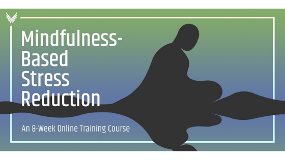 MBSR Online Course Review – Mastering The Art of Mindfulness