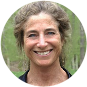 Mindfulness Meditation Teacher Certification Program Teacher - Tara Brach