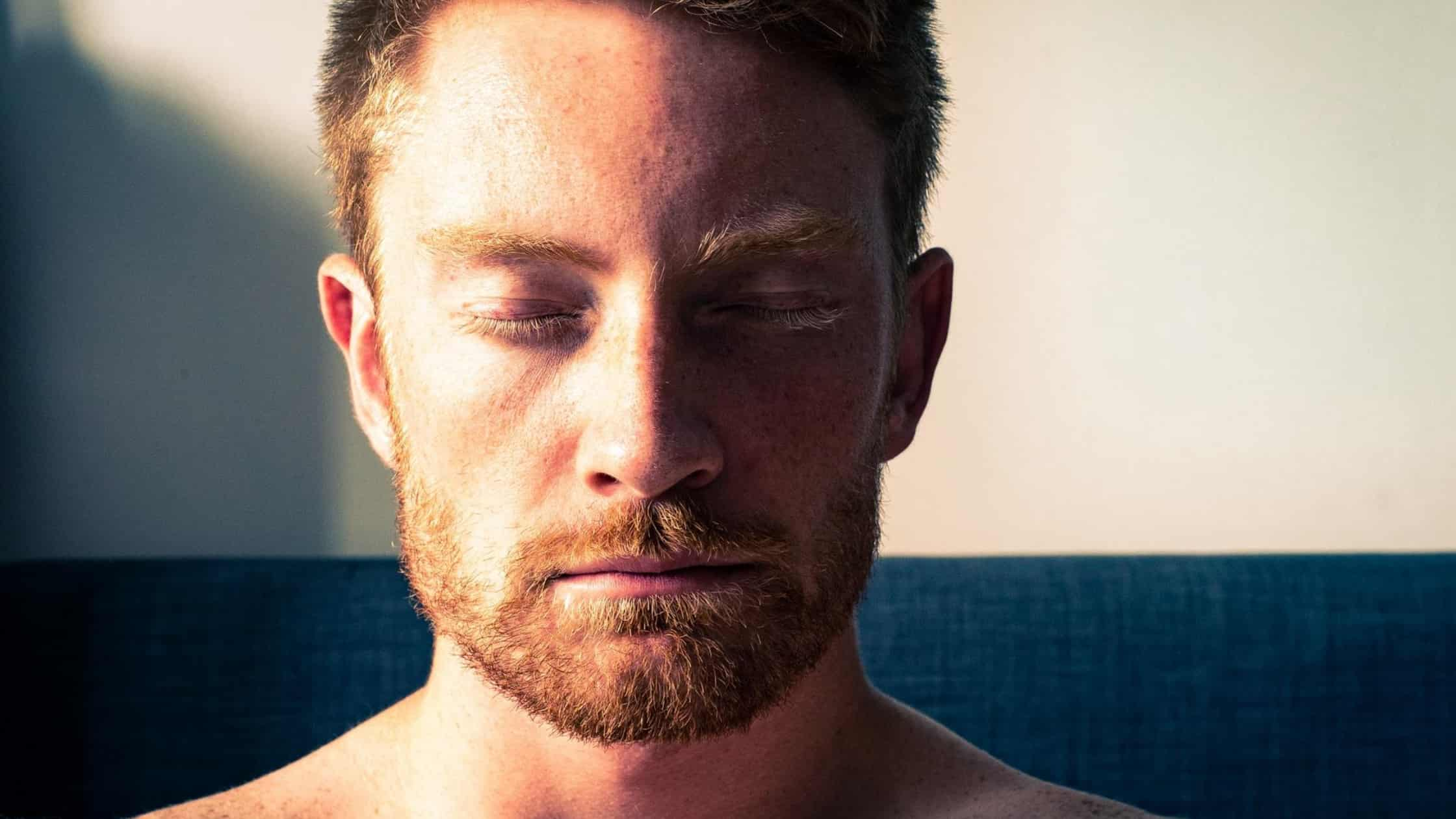 What Is Mindful Breathing & How To Practice It 5 Minutes