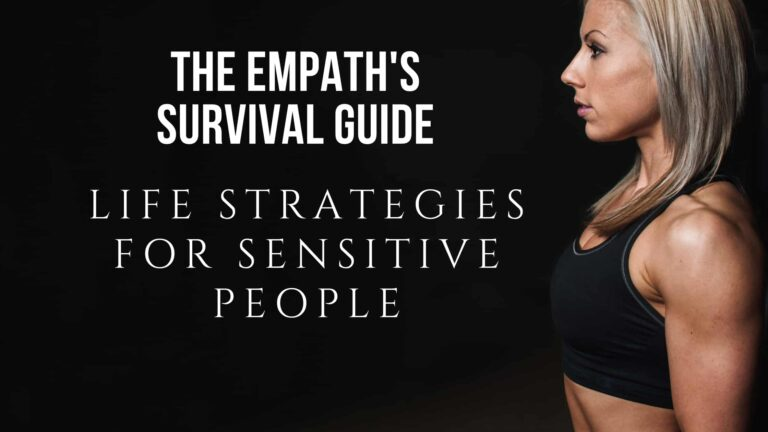 The Empath's Survival Guide By Judith Orloff – Online Course Review
