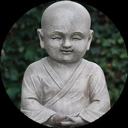 What Is Buddha's Nature