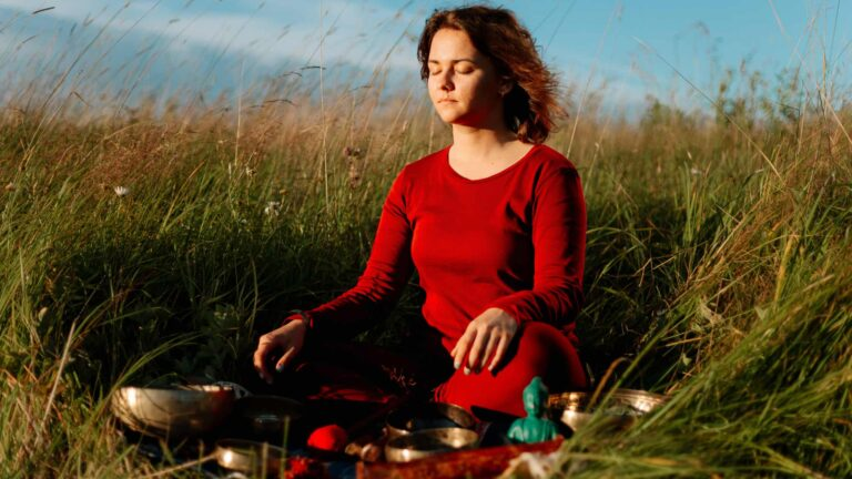 Read more about the article How To Practice Buddhism – For Beginners